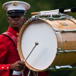 Cara Memainkan Alat Musik Perkusi untuk Pemula