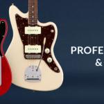 Tips Membeli Alat Musik Secara Online untuk Orang yang Tidak Terbiasa Belanja Online