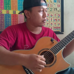 Fingerstyle Style Terbaik Indonesia