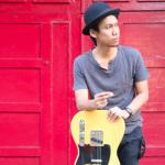 Mengenal 3 Gitaris Indonesia Yang di Endorse Produsen Gitar Dunia