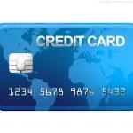 Melihat Beberapa Perbedaan Kartu Kredit dan Kartu Kredit Virtual