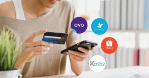 kartu kredit vs kartu kredit virtual