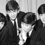 Berbagai Alat Musik Andalan Personil The Beatles