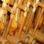 5 Alat Musik Tradisional Jawa Barat yang Perlu Kamu Ketahui