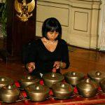 Sejarah dan Perkembangan Alat Musik Tradisional Gamelan
