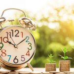 Beberapa Kekurangan Mengajukan Pinjaman Dana di Bank