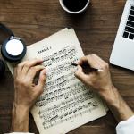 Peluang Bisnis Asik Buat Yang Hobi Musik