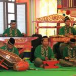 Belajar Sejarah Alat Musik Tradisional Gambang Kromong