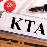 Beberapa Syarat yang Harus Disiapkan Untuk Mengajukan Kredit Tanpa Agunan Online