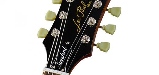 gitar epiphone
