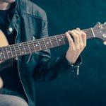 Ajukan Pinjaman dengan Alat Musik Sebagai Agunan, Apakah Bisa?