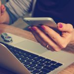 Syarat dan Langkah–Langkah Membuka Rekening Digital Banking
