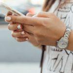 7 Tips Terhindar dari Penawaran Pinjaman Online Ilegal